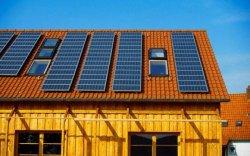Тандемные солнечные батареи
