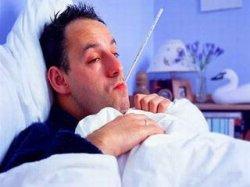 Съедобная вакцина против гриппа